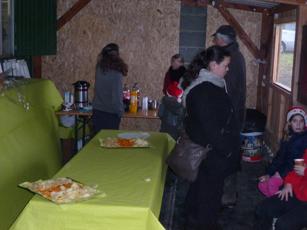 ballade noel 2013 (38)