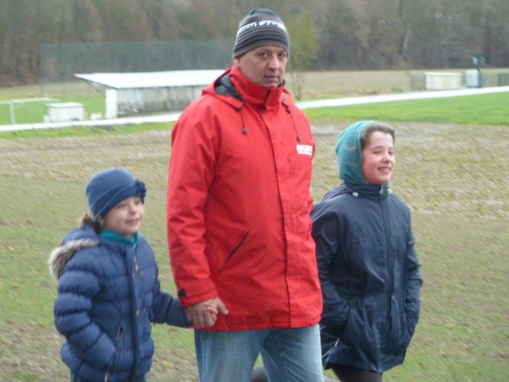 ballade noel 2013 (40)